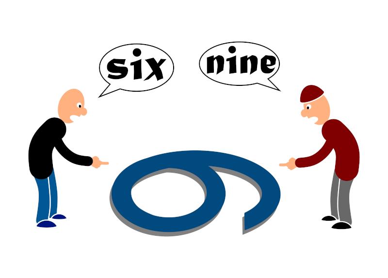 Die optimale KI-Konfiguration ist eine Frage der Perspektive